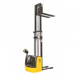 FL1533 - Gerbeur électrique 1500 kg / 3300 mm
