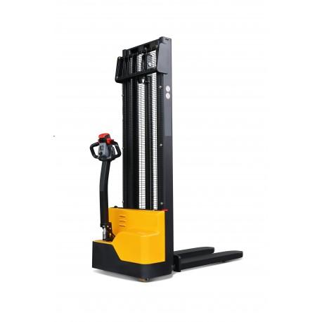 FL1233 - Gerbeur électrique 1200 kg / 3300 mm