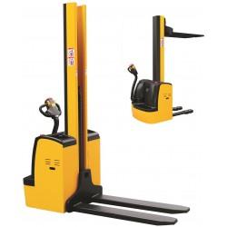 FL1016 - Gerbeur électrique 1000 kg / 1600 mm