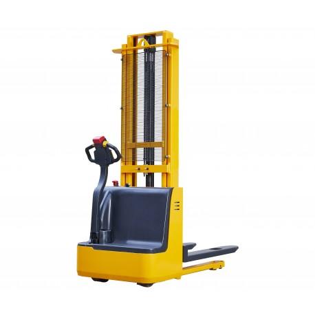 FL1516 - Gerbeur électrique 1500 kg / 1600 mm